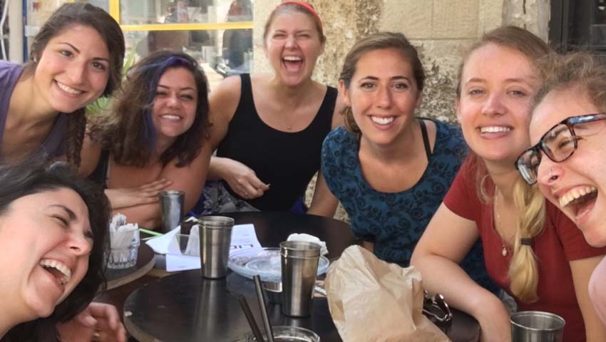 Barna Releases New Study on American Jewish Millennials: The Results Offer Some Surprises